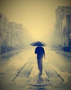 jj umbrella