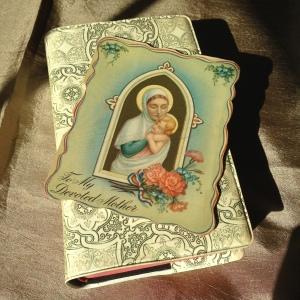 Missal 2