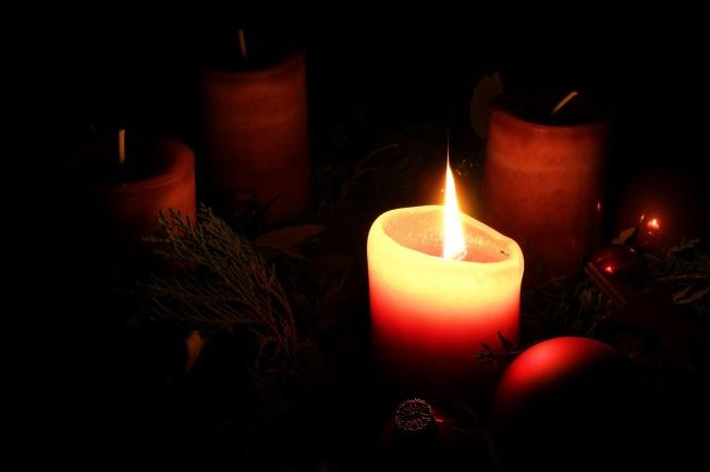 advent-551970_1920