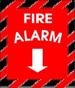 alarm-304042__180