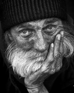 homelessman2