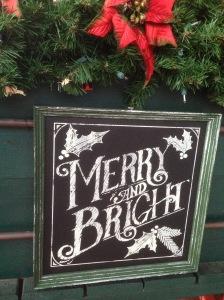 MerryBright