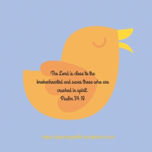 psalm3418_canva