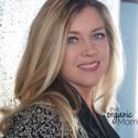 Rebecca Huff Badge_125 125