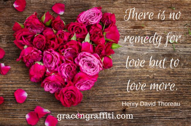Dear Valentine2