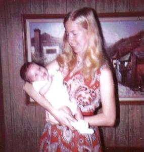 Kathy_1973_10_21