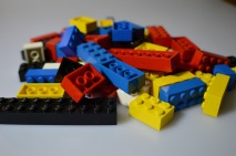 lego-674880_1920
