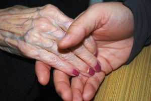 seniorhands