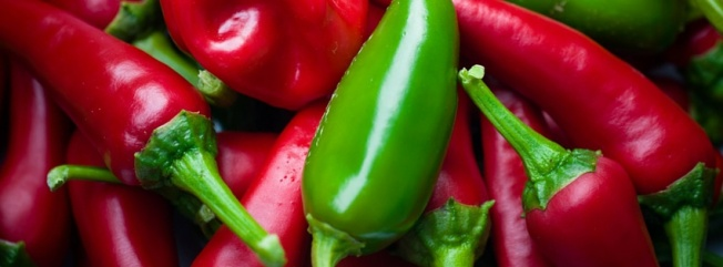 Jalapeno Banner 2
