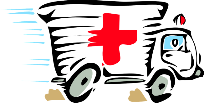 ambulance-24405_1280.png
