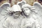 angel-1106990_1920