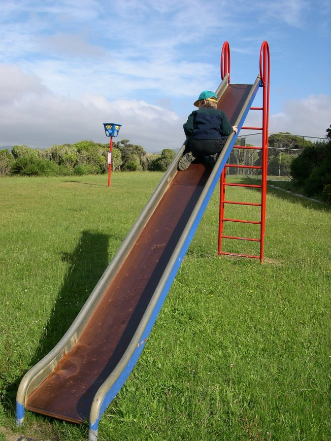 playground slide-3857_1280