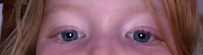 Phoebe Eyes (2)