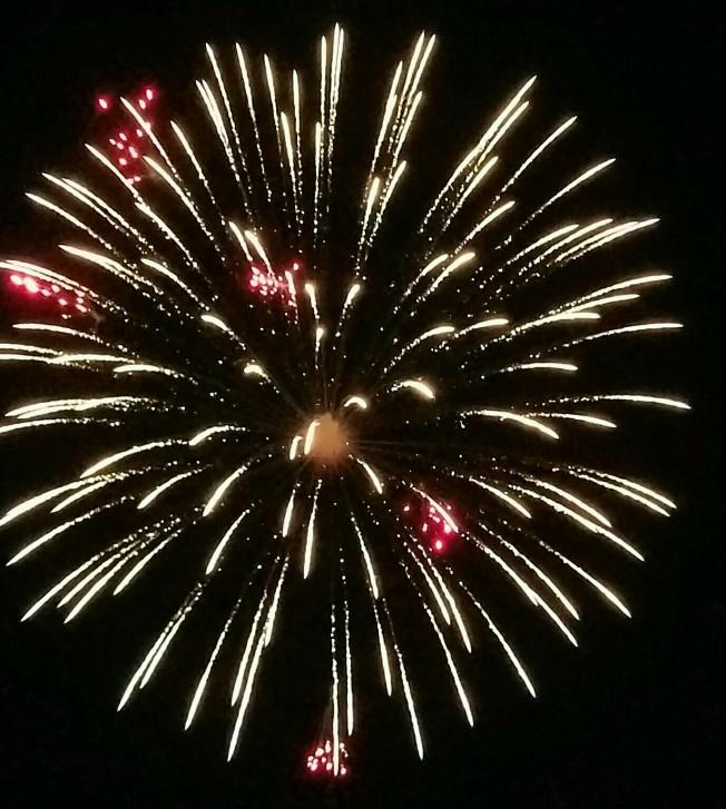 fireworks_karen
