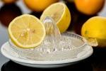 Lemons and thePresidency