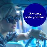 The Easy Wife